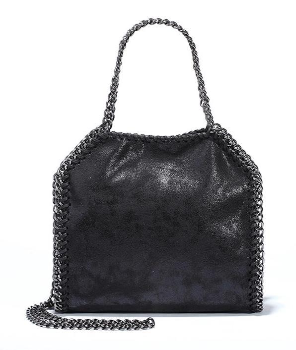 Clon del Falabella Toten Bag
