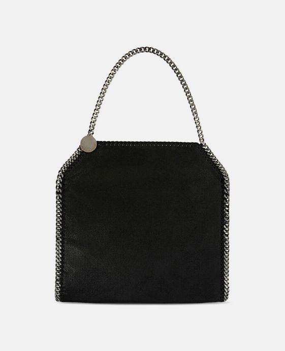 Bolso Falabella Tote Bag